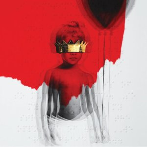 anti-deluxe-edition-7697815
