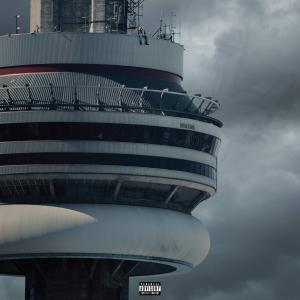 drake-views-album