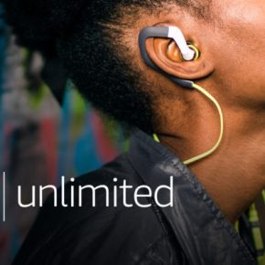 Amazon Music Unlimited: Can the perfect streaming service exist?