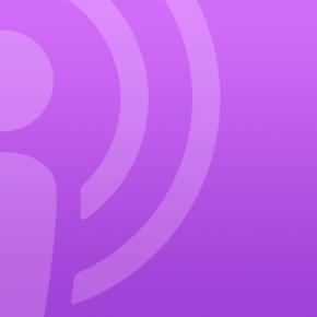 Five music-based podcasts worth listeningto