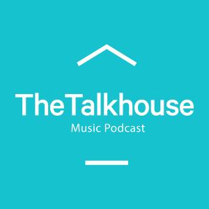 thetalkhousepodcast